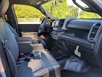 2021 Ram 5500 Crew Cab DRW 4x2,  Cab Chassis #CM00228 - photo 21