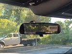 2021 Ram 5500 Crew Cab DRW 4x2,  Cab Chassis #CM00228 - photo 27