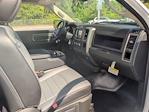 2021 Ram 1500 Classic Regular Cab 4x2,  Pickup #CM00231 - photo 19