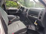2021 Ram 1500 Classic Crew Cab 4x4,  Pickup #CM00234 - photo 21