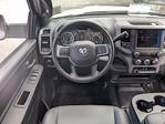 2021 Ram 5500 Crew Cab DRW 4x2,  Cab Chassis #CM00237 - photo 17