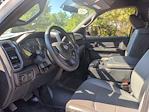 2021 Ram 5500 Crew Cab DRW 4x2,  Cab Chassis #CM00242 - photo 15