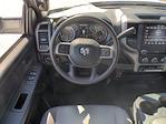 2021 Ram 5500 Crew Cab DRW 4x2,  Cab Chassis #CM00242 - photo 17