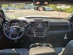 2021 Ram 5500 Crew Cab DRW 4x2,  Cab Chassis #CM00242 - photo 18