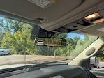 2021 Ram 1500 Classic Regular Cab 4x2,  Pickup #CM00243 - photo 26