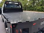 2021 Ram 3500 Crew Cab DRW 4x4,  Knapheide PGNC Gooseneck Platform Body #CM00247 - photo 31