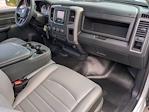 2021 Ram 1500 Classic Regular Cab 4x2,  Pickup #CM00254 - photo 21
