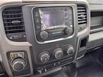2021 Ram 1500 Classic Regular Cab 4x2,  Pickup #CM00254 - photo 25