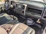 2021 Ram 1500 Classic Regular Cab 4x2,  Pickup #CM00255 - photo 21