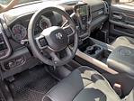 2021 Ram 3500 Crew Cab DRW 4x4,  Cab Chassis #CM00257 - photo 16