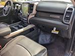 2021 Ram 3500 Crew Cab DRW 4x4,  Cab Chassis #CM00257 - photo 22