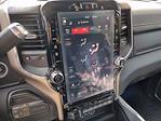 2021 Ram 3500 Crew Cab DRW 4x4,  Cab Chassis #CM00257 - photo 26