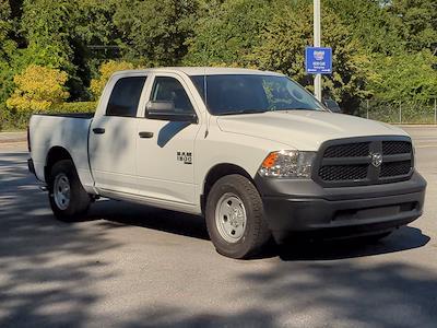 2021 Ram 1500 Classic Crew Cab 4x2,  Pickup #CM00259 - photo 2