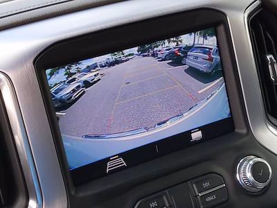2019 GMC Sierra 1500 Double Cab 4x2, Pickup #DM00699A - photo 26