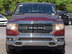 2021 Ram 1500 Quad Cab 4x4,  Pickup #M00503 - photo 10