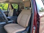 2021 Ram 1500 Quad Cab 4x4,  Pickup #M00503 - photo 17