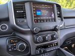 2021 Ram 1500 Quad Cab 4x4,  Pickup #M00503 - photo 24