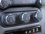 2021 Ram 1500 Quad Cab 4x4,  Pickup #M00503 - photo 26