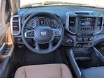 2021 Ram 1500 Quad Cab 4x4,  Pickup #M00503 - photo 32