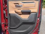 2021 Ram 1500 Quad Cab 4x4,  Pickup #M00503 - photo 35