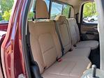 2021 Ram 1500 Quad Cab 4x4,  Pickup #M00503 - photo 38