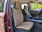 2021 Ram 1500 Quad Cab 4x4,  Pickup #M00503 - photo 41