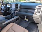 2021 Ram 1500 Quad Cab 4x4,  Pickup #M00503 - photo 42