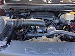 2021 Ram 1500 Quad Cab 4x4,  Pickup #M00503 - photo 43