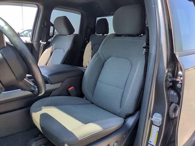 2019 Ram 1500 Quad Cab 4x4, Pickup #M00609A - photo 18