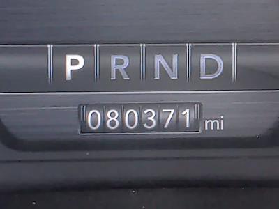 2019 Ram 1500 Quad Cab 4x4, Pickup #M00609A - photo 24