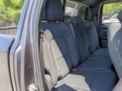 2019 Ram 1500 Quad Cab 4x4, Pickup #M00609A - photo 39