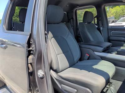 2019 Ram 1500 Quad Cab 4x4, Pickup #M00609A - photo 42