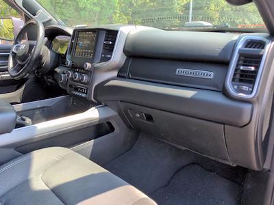 2019 Ram 1500 Quad Cab 4x4, Pickup #M00609A - photo 43