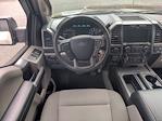 2019 F-150 SuperCrew Cab 4x4,  Pickup #M00778A - photo 19
