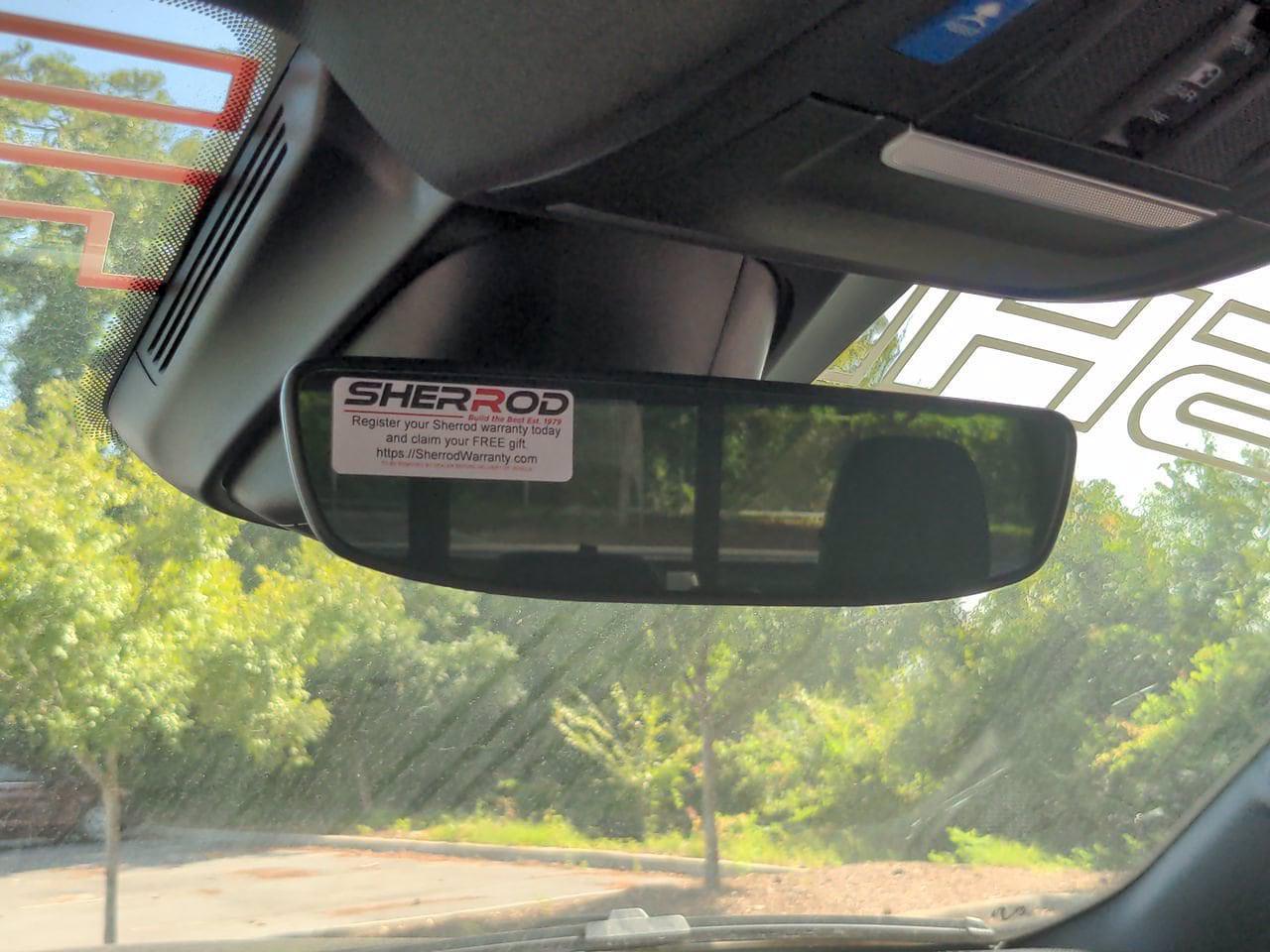 2021 Ram 1500 Crew Cab 4x4,  Pickup #M00788 - photo 29