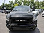 2019 Ram 1500 Crew Cab 4x4,  Pickup #M00788A - photo 11