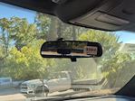 2021 Ram 4500 Crew Cab DRW 4x2,  Cab Chassis #M00839 - photo 27
