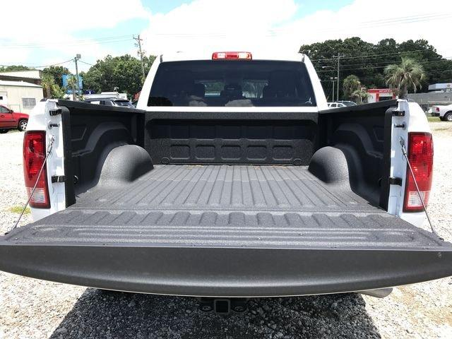 2018 Ram 1500 Crew Cab 4x2,  Pickup #M180019 - photo 15