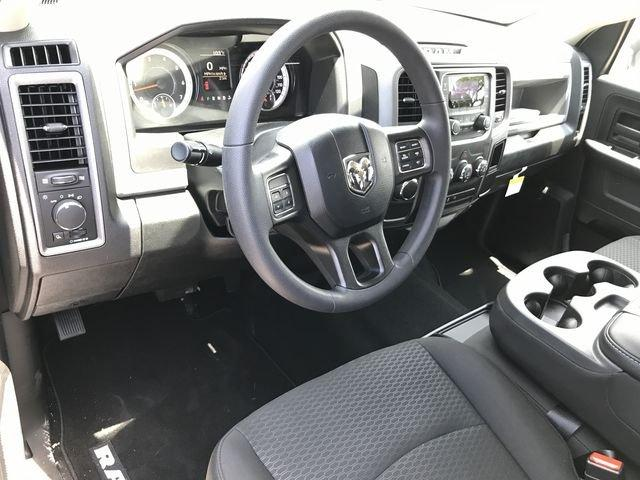 2018 Ram 1500 Crew Cab 4x2,  Pickup #M180019 - photo 20