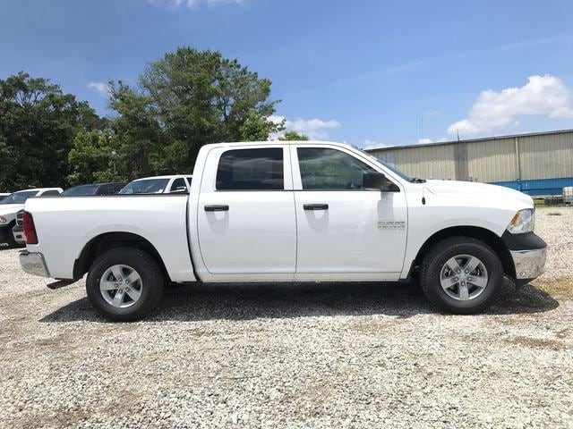 2018 Ram 1500 Crew Cab 4x2,  Pickup #M180019 - photo 4
