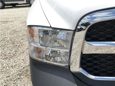 2018 Ram 1500 Crew Cab 4x2,  Pickup #M180019 - photo 10