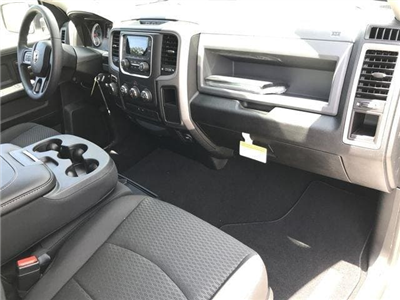 2018 Ram 1500 Crew Cab 4x2,  Pickup #M180019 - photo 19