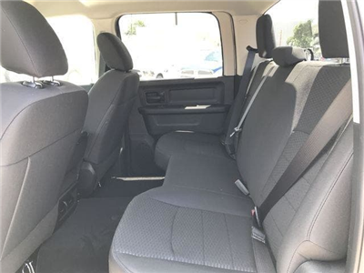 2018 Ram 1500 Crew Cab 4x2,  Pickup #M180019 - photo 23
