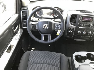 2018 Ram 1500 Crew Cab 4x2,  Pickup #M180019 - photo 25
