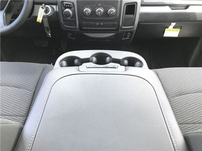 2018 Ram 1500 Crew Cab 4x2,  Pickup #M180019 - photo 28