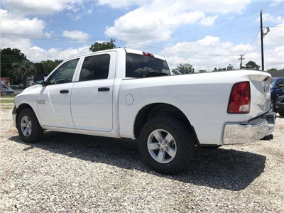 2018 Ram 1500 Crew Cab 4x2,  Pickup #M180019 - photo 6