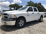 2018 Ram 1500 Crew Cab 4x2,  Pickup #M180019 - photo 8