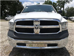 2018 Ram 1500 Crew Cab 4x2,  Pickup #M180019 - photo 9