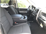 2018 Ram 1500 Crew Cab 4x2,  Pickup #M180019 - photo 18