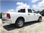 2018 Ram 1500 Crew Cab 4x2,  Pickup #M180019 - photo 2